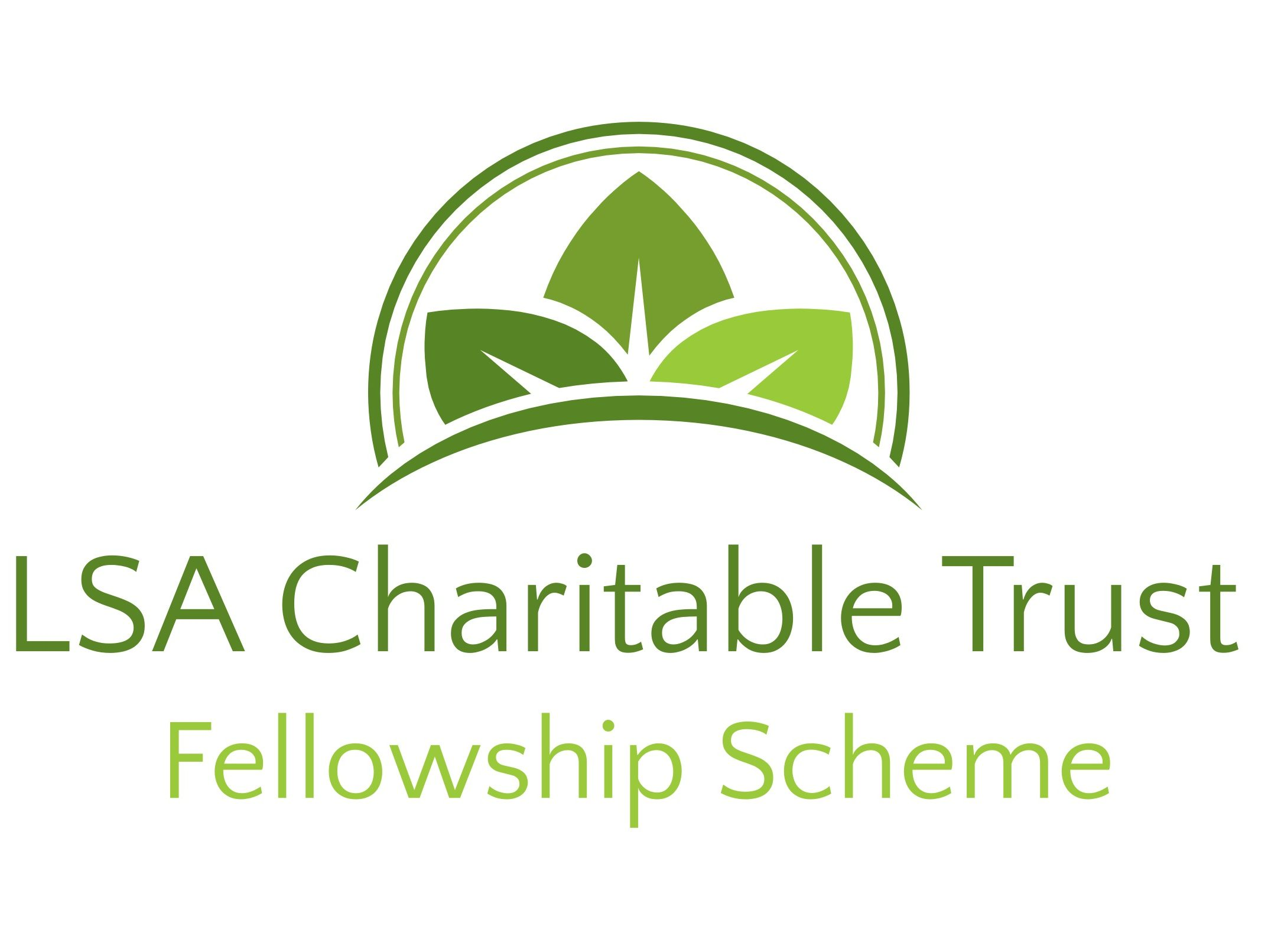LSA CT Fellowship Scheme